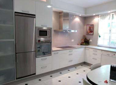 CAV94-cocina