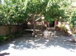CAV94--jardin