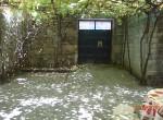 cavi721-patio2