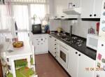 piv-621-cocina