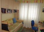 piv-621-habitacion-3