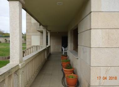 cap-634-terraza2