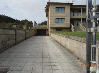 cap634-portalon-garaje