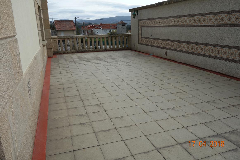 cap634-terraza