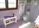 cav642-baño2