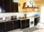 piv-635-cocina