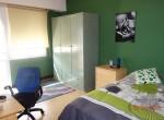 piv-635-habitacion