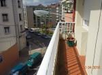 piv635-balcon