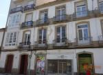 cav683-fachada1