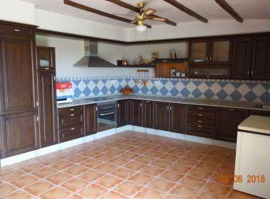 cav701-cocina1