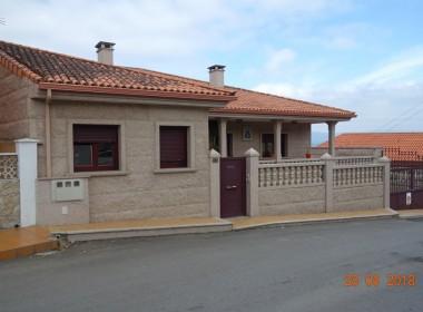 cav701-fachada