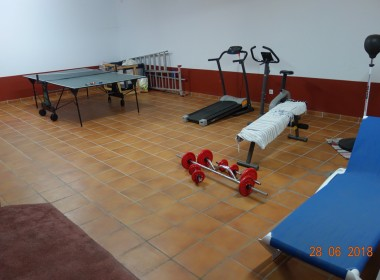 cav701-ginnasio