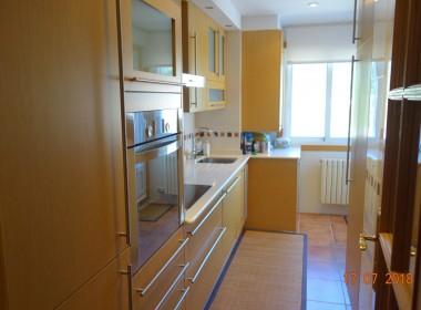 atv713-cocina2