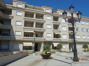 atv713-fachada
