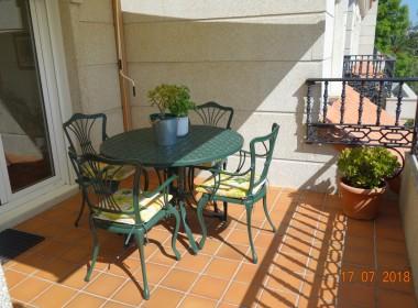atv713-terraza