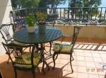 atv713-terraza2