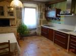 cavi702-cocina