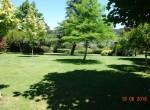 cavi702-jardines1