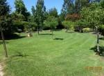 cavi702-jardines2