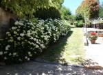cavi702-jardines4