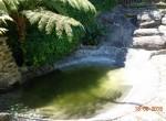 cavi702-jardines5
