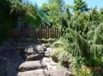 cavi702-jardines6