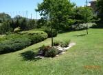 cavi702-jardines7