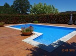cavi702-piscina