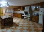 cav729-cocina1