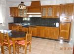 cav729-cocina2