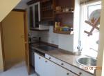 piv731-cocina1