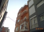 piv731-fachada