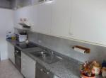 piv737-cocina1