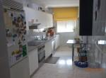 piv737-cocina2