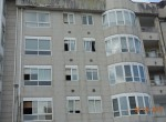 piv737-fachada