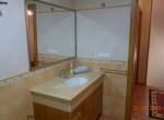 cav-743-baño-4