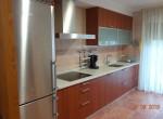 cav-743-cocina