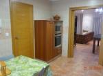 cav-743-cocina-2