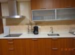 cav-743-cocina-4