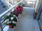 piv748-balcon