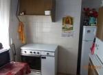 piv748-cocina1