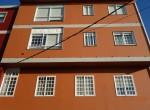 piog2-fachada