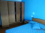 piog2-habitacion1a