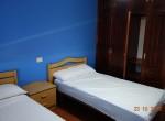 piog2-habitacion2a