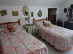 pipo2-habitacion2