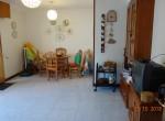 pipo2-salon2