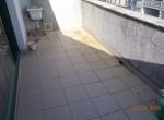 pipo2-terraza