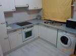 pipo3-cocina