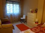 pipo3-habitacion1a