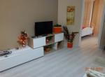 pipo3-salon2